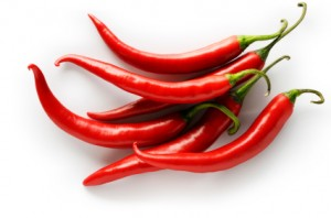 http://powergranola.com/wp-content/uploads/2012/08/Chili-Peppers-300x198.jpg